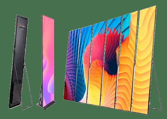 Poster-LED-Display-Screen-min