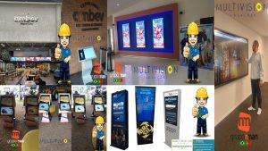 Touchscreen - multivisionlocacoes.com.br - MULTI Aluguel de Notebooks e TVS