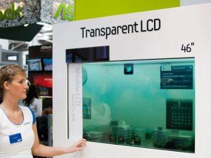 Multivision Locações Tv Transparente Audiovisuais, Totem interativo, Mesa Interativa, Painel de LED