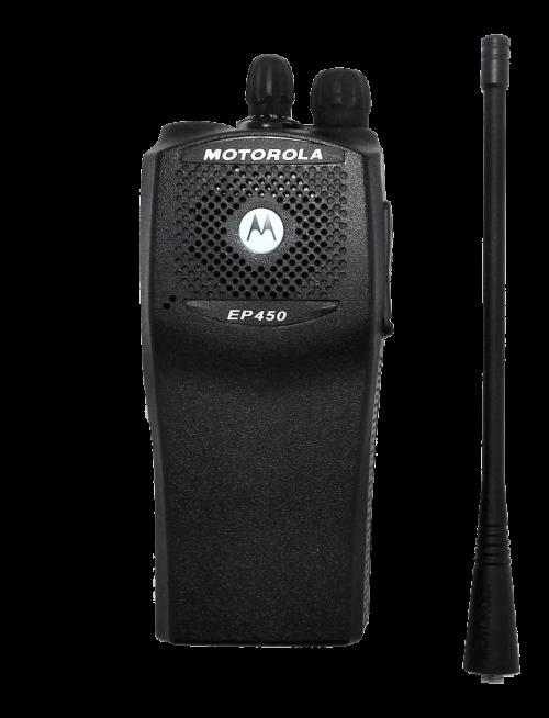 radio-motorola-ep450-vhf-y-uhf-renew-premium-D-min